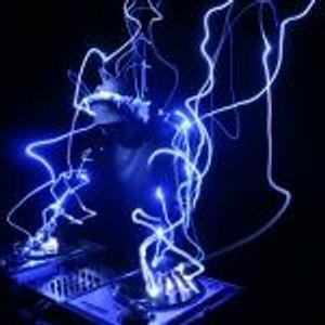trance 4 life 2