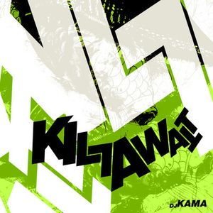 Killawatt Side B
