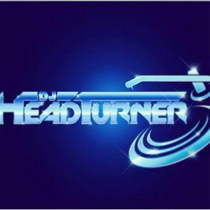 DJ HEADTURNER MINI MIX SUMMER 16