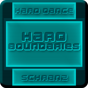 Hard Boundaries 6