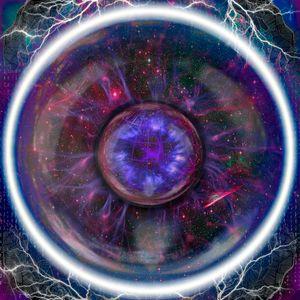 NYM008 - XXXENTIAL - Noosphere