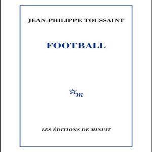 La Quotidienne - Football - Chronique littéraire