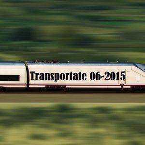 transportate-06-2015