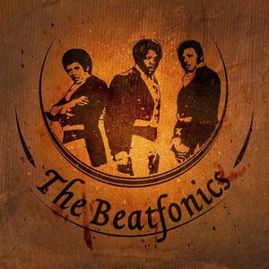 THE BEATFONICS Xclusive mix