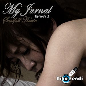 My Jurnal Episode II (soulfull house mix)