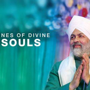 January 2017 -Bhakti Sangeet (Voice Divine -The Internet Radio)