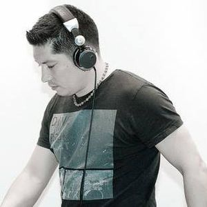 SUBstation #39 (Jan 23, 2015) presents DJ Alimpiy (Almaty, Kazakhstan)