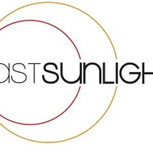 Last Sunlight - Music For The Soul 243