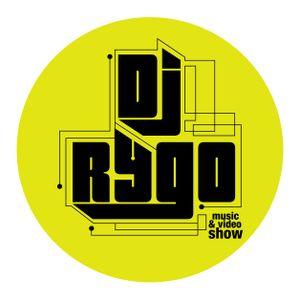 Dj. Rygo Session 5 dic. 2013, electropop