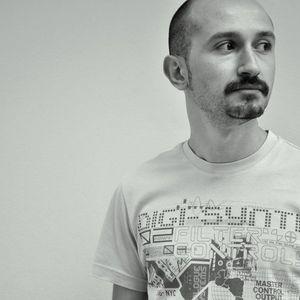Umut Küçüktomurcuk - TRance Mission March 2012 Exclusive Mix