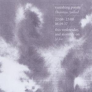 Vanishing Points (06.09.17)
