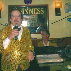 Homenaje a José Juan Vázquez Vila (piano bar Vinaroz)