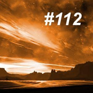 Beauty Trance #112
