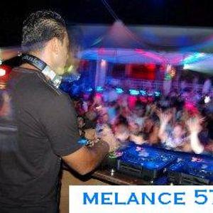 Melance 57
