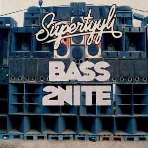 Bass 2Nite