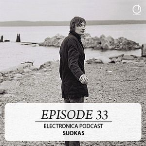 Electronica Podcast - Episode 33: Suokas