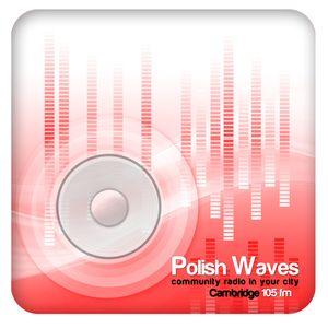 Polish Waves 2012-01-28