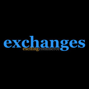 Exchanges #137: Die rasante Dynamik der Marktplätze