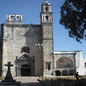 Ex Conventos. Patrimonio recuperado