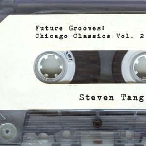 Future Grooves: Chicago Classics Vol. 2