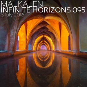 Infinite Horizons 095