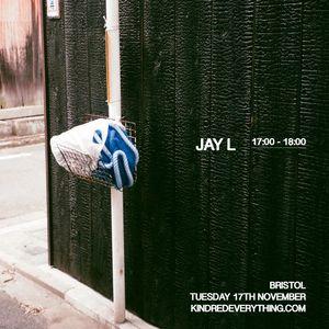 JAY L 17.11.20