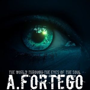 A Fortego Live @ The Company Garage Open Air 2013-07-12