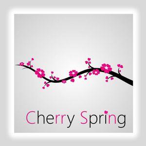CherrySpring-AK