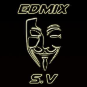 EDMix Ep.1