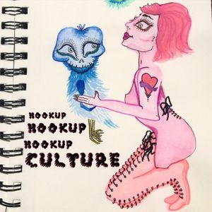 Hookup Culture