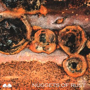 Nuggets Of Rust