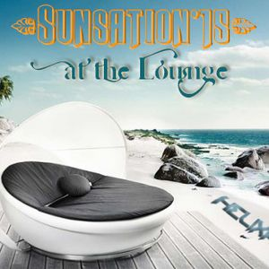 Sunsation'15 | At the Lounge