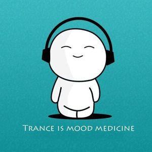 Jad Marray - Sound Of Clubbin' 2