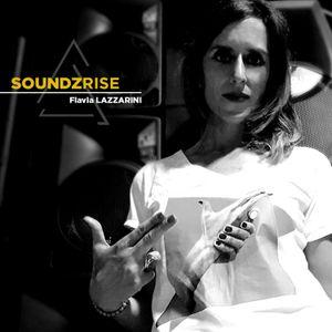 Soundzrise 2017-06-27 (by FLAVIA LAZZARINI)