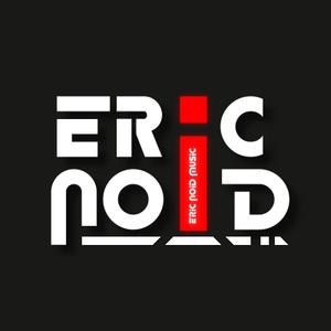 Eric Noid @ Sun Down Festival 2015 Hannover/Germany