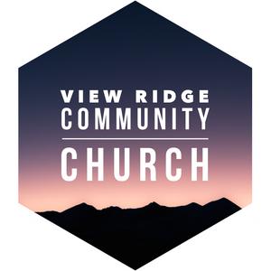 Vision of God (Pastor Jesse Reimers)