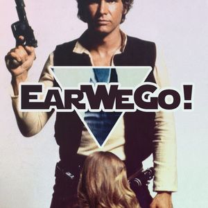 EarWeGo! - Millennium FuckedOn vol.1