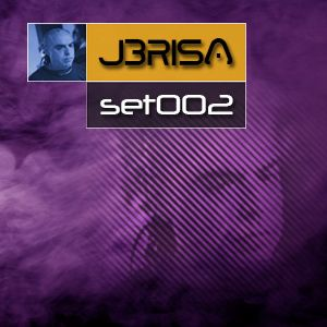 dj-jbrisa Set 002