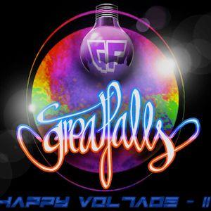 Happy voltage #2