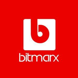 Bitmarx - Tech House DJ SET - Recorded Live @ London