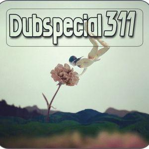 Dubspecial # 311