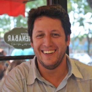 ALEX CANIZA Y UNA NUEVA FECHA DEL MUNDIAL DE RUGBY 17-10-15