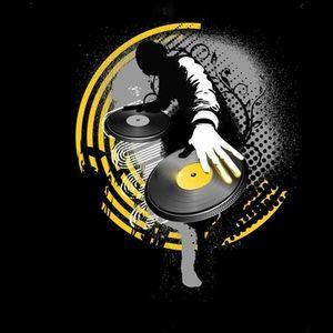 Power mix_3 - (Love that Bass shit)