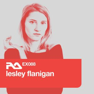 EX.088 Lesley Flanigan - 2012.05.04