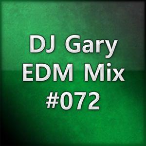 EDM Mix #072