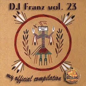 Jamaè - my official compilation