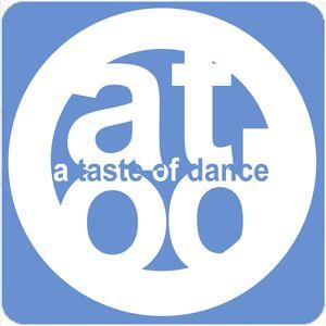 ATOD Radioshow 08-02-2014 -- 2nd hour