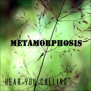 Hear You Calling - Metamorphosis (Domntempo Dj Set)