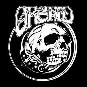 Metalheads United 351 - Orchid