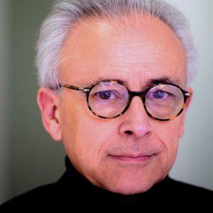Conselho Científico #6 - António Damásio